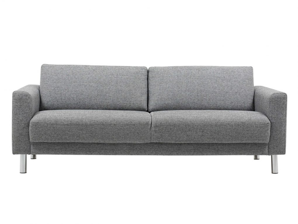 Cleveland 3 seater