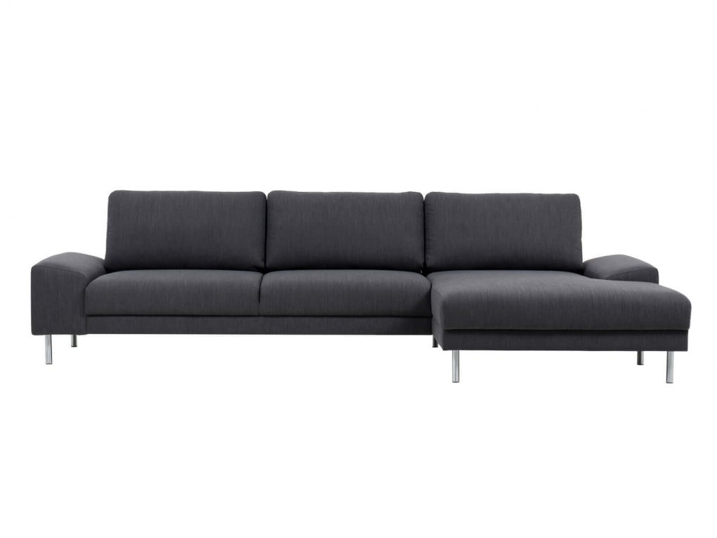 Badia chaiselongue