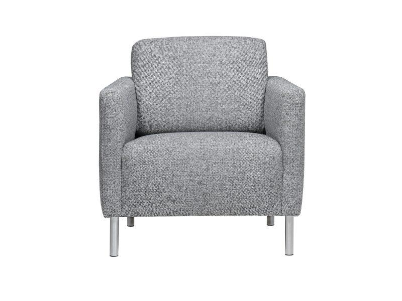 Flavio armchair