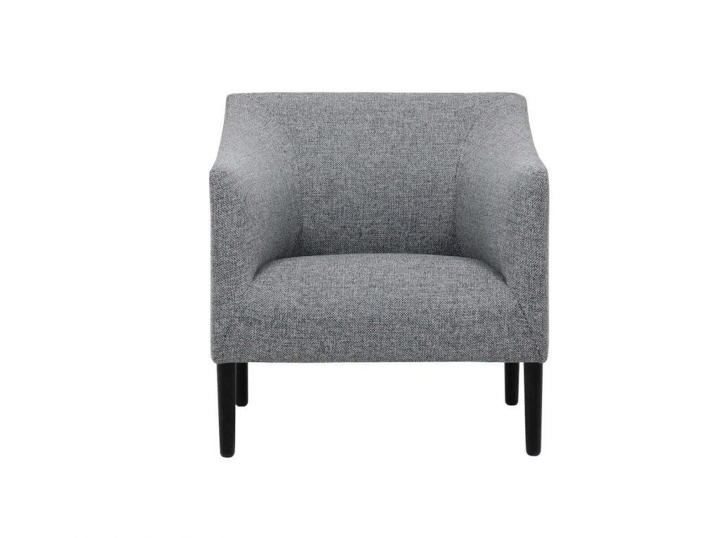 Finesse Sessa armchair