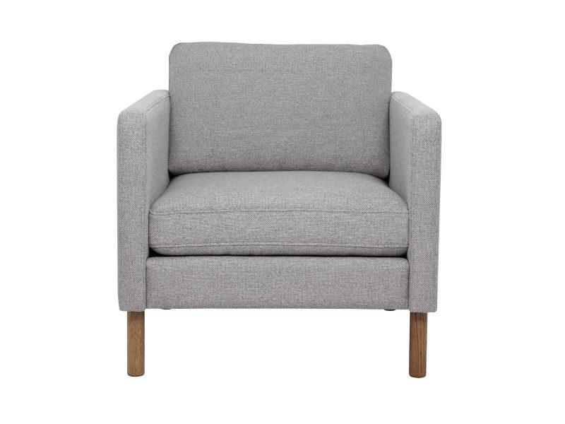 Brage armchair