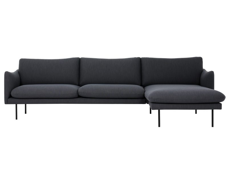 Mavis chaiselongue