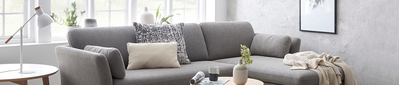 Baltic Sofa