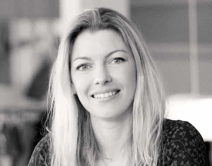 Charlotte Høncke