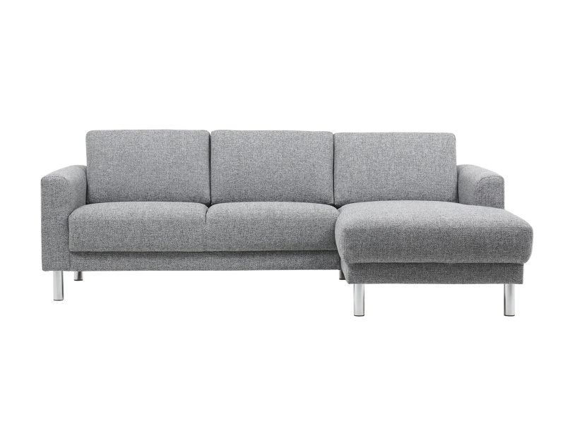 Cleveland chaiselongue
