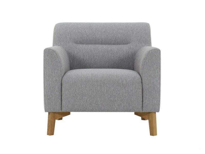 Kiruna armchair
