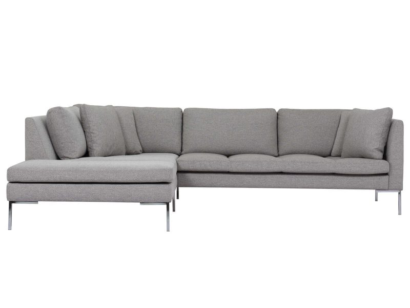 Imolla chaiselongue