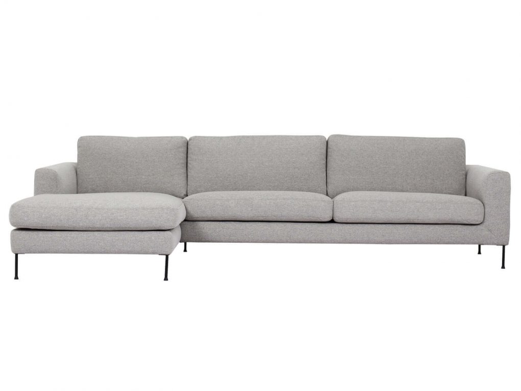 Cucito 3 chaiselongue