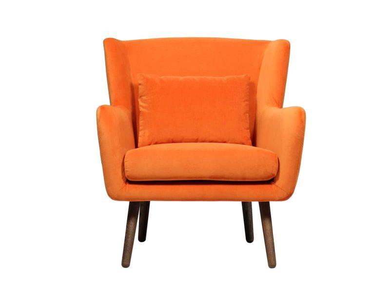 Nelly armchair