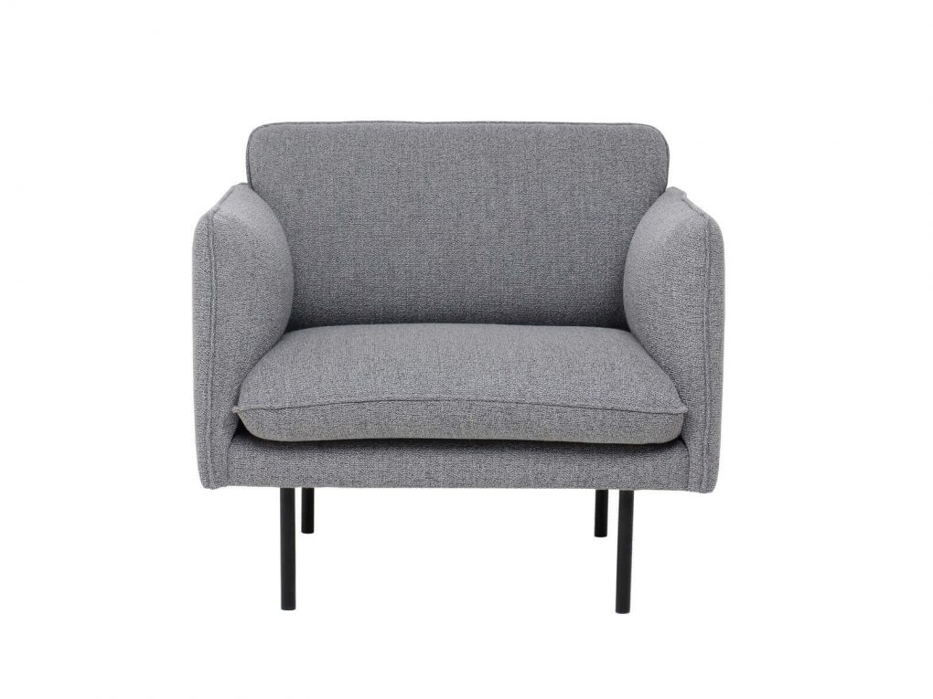 Levon armchair