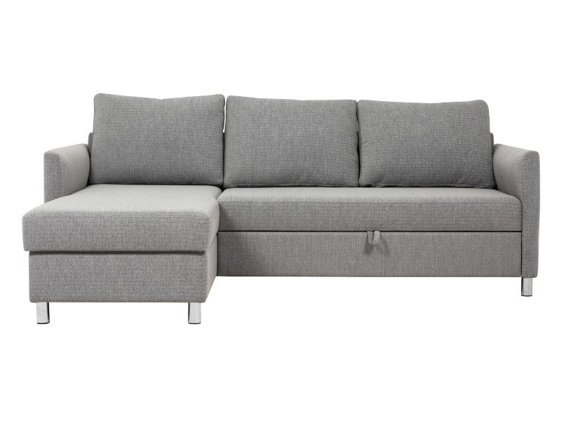 Flex chaiselongue sleeper