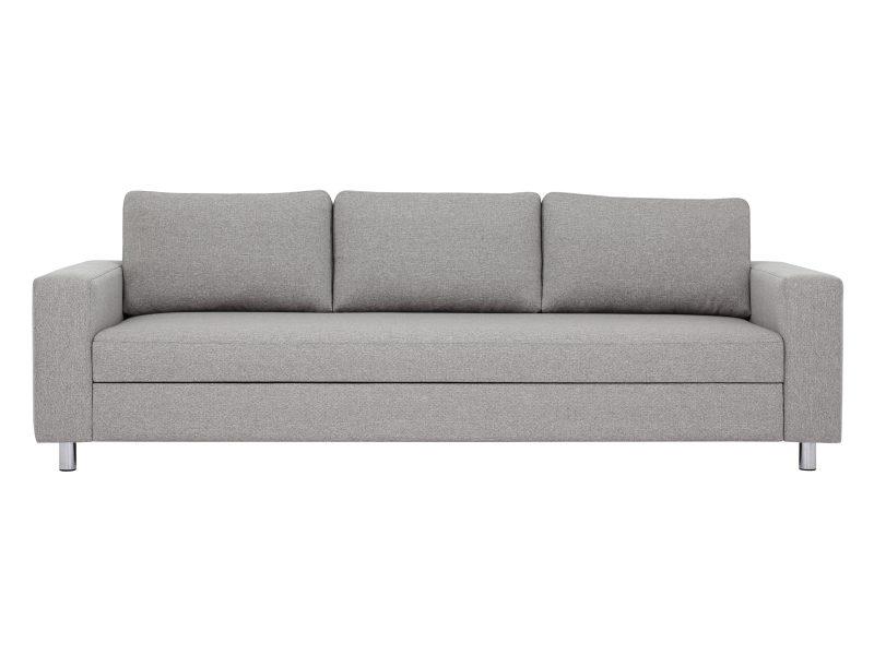 Flex 3 sofa-lova