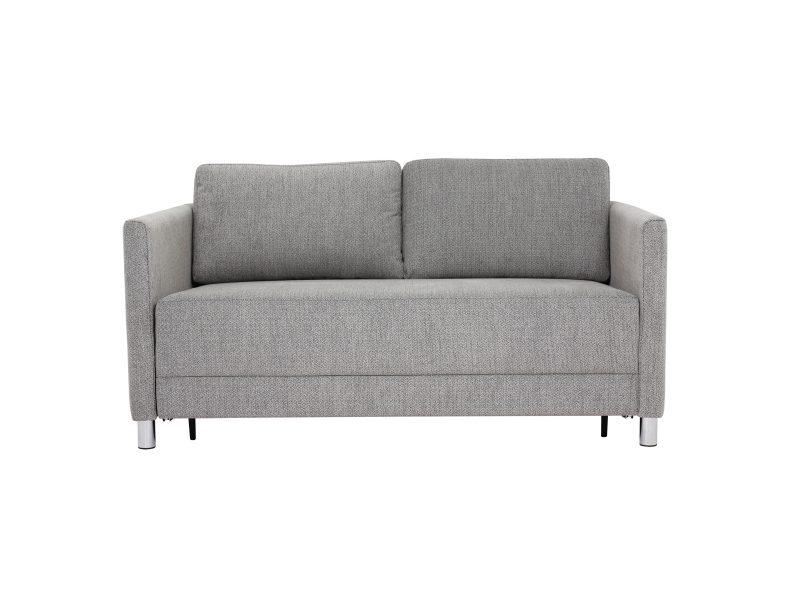 Flex 2 sofa-lova