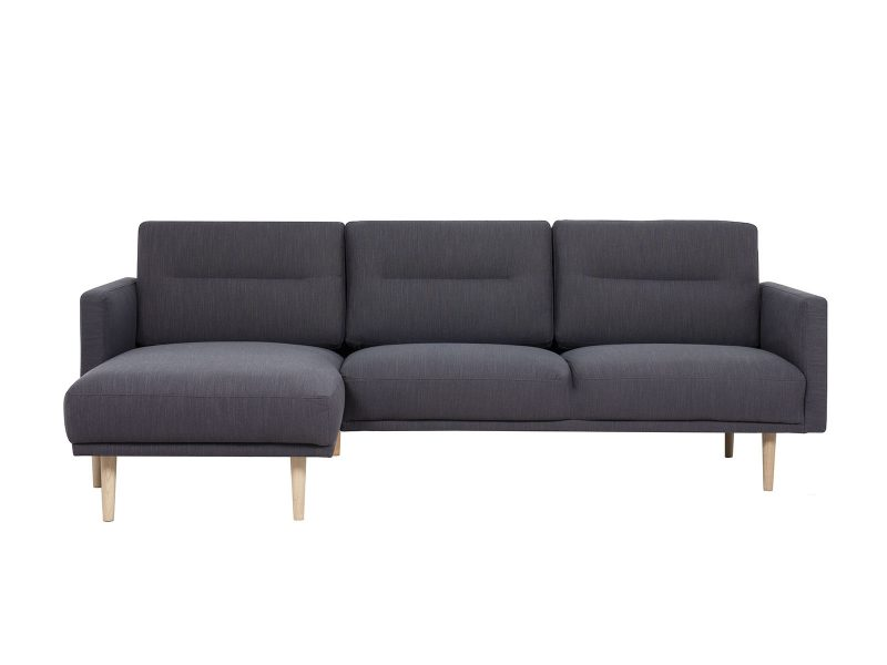 Larvik chaiselongue