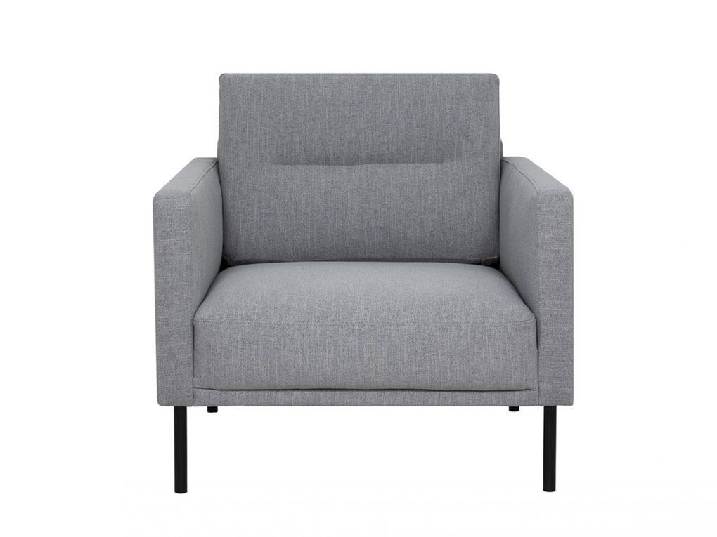 Larvik fotelis