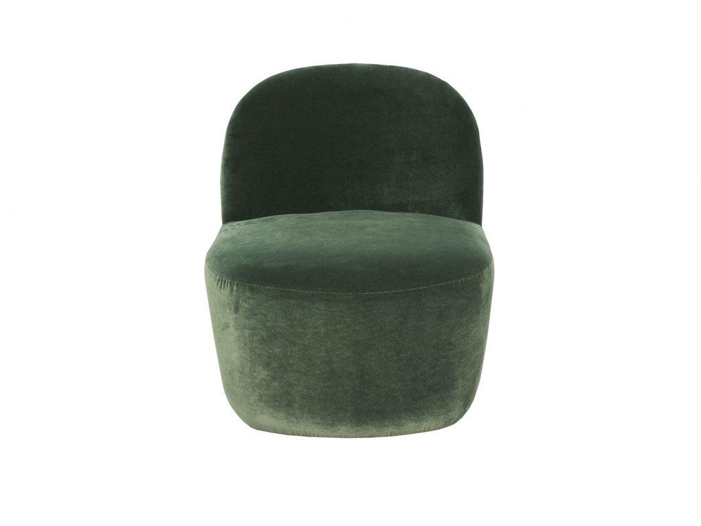 Stannis didelis fotelis