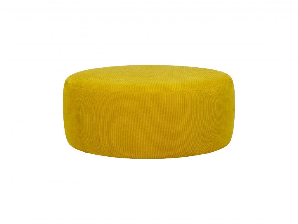 Brie pouf 90